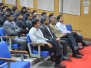 IIT Delhi 2017 Consulting Conclave - August 2017