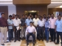 Project Management Workshop for a Manufacturing major in Madurai - May 2014