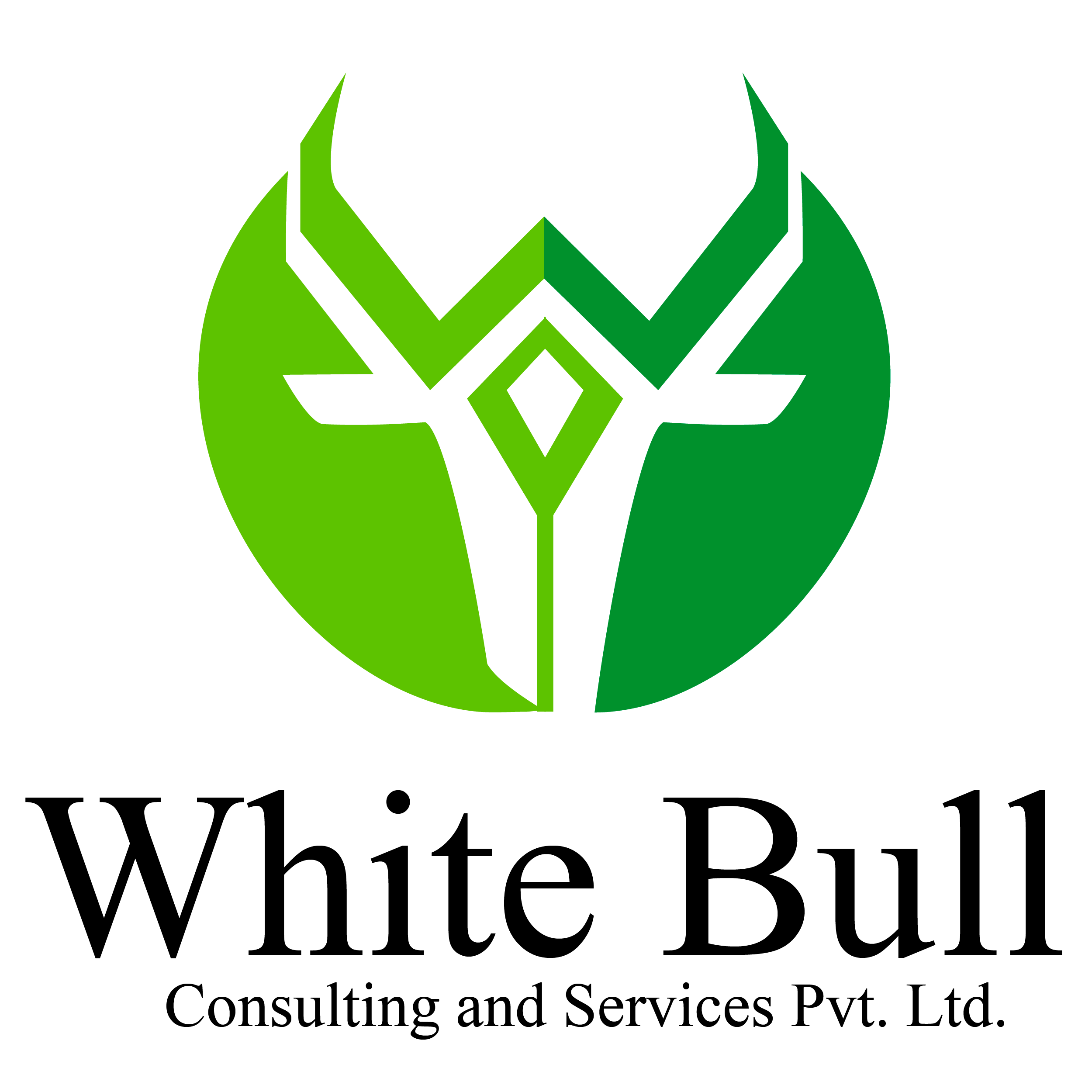 White Bull Consulting & Services Pvt. Ltd